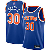 Nike Youth New York Knicks Julius Randle Statement Jersey