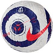 Nike Strike Soccer Balls