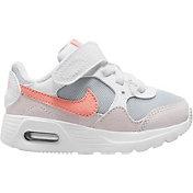 Nike Toddler Air Max SC Shoes
