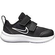 Nike Kids Toddler Star Runner 3 Shoes