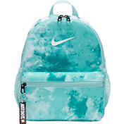 Nike Kids' Brasilia JDI Tie-Dye Backpack