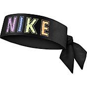 Nike Youth Head Tie