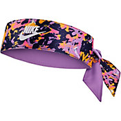 Nike Youth Head Tie
