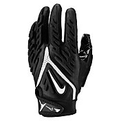 Nike Youth Superbad 6.0 Football Gloves