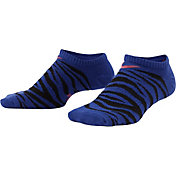 Nike Kids' Everyday Lightweight No-Show Socks