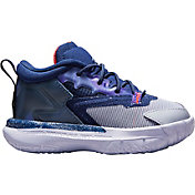 Jordan Kids' Toddler Zion 1 Basketball Shoes