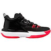 Jordan Kids' Grade School Zion 1 Basketball Shoes