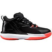 Jordan Kids' Preschool Zion 1 Basketball Shoes