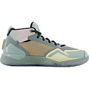 New Balance Kawhi Basketball Shoes