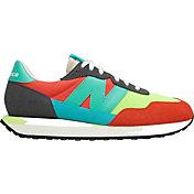 New Balance Men's 237 Shoes