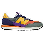 New Balance Men's 237 PlayGround Shoes