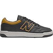 New Balance Men's BB480 Shoes