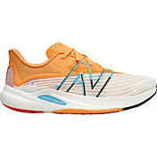New Balance Men's FuelCell Rebel V2 Running Shoes