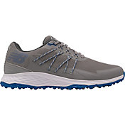 New Balance Men's Fresh Foam PaceSL Golf Shoes