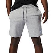 New Balance Men's Essential Fleece Shorts
