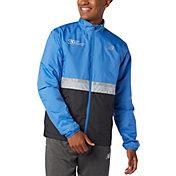 New Balance Men's NYC Marathon Jacket