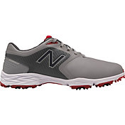 New Balance Men's Stiker V2 21 Golf Shoes