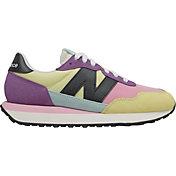 New Balance Women's 237 Shoes