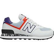 New Balance Women's 574 Shoes