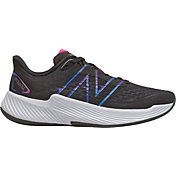New Balance Women's FuelCell Prism v2 Running Shoes