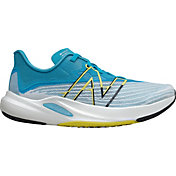 New Balance Women's FuelCell Rebel V2 Running Shoes