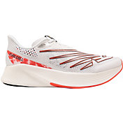 New Balance Women's Fuel Cell RC Elite V2 Running Shoes