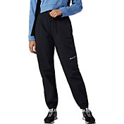 New Balance Women's Sport Style Optiks Woven Pant