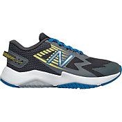 New Balance Kids' Rave Run Running Shoes