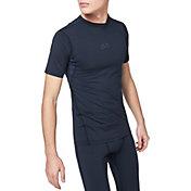 Oakley Men's Foundational Short Sleeve Baselayer