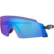 Oakley Men's Kato X Polarized Sunglasses