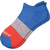 Bombas Men's Triblock Ankle Sock