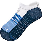 Bombas Women's Performance Ankle Socks