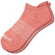 Bombas Women's Space Dye Triblock Ankle Socks