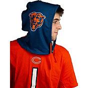 SoHoodie Chicago Bears Navy 'Just the Hood'