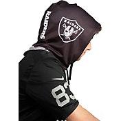 SoHoodie Las Vegas Raiders Black 'Just the Hood'