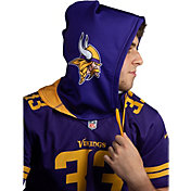 SoHoodie Minnesota Vikings Purple 'Just the Hood'