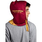 SoHoodie Washington Football Team Red 'Just the Hood'