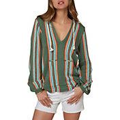 O'Neill Women's Catalina Shirt