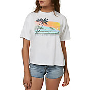 O'Neill Women's Cove T-Shirt