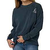 O'Neill Women's Lone Wave Long Sleeve T-Shirt