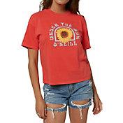 O'Neill Women's Under the Sun T-Shirt