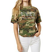 O'Neill Women's Apothecary T-Shirt