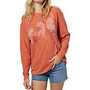 O'Neill Women's Rise N Shine T-Shirt