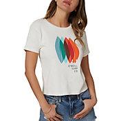 O'Neill Women's Surfs Up T-Shirt