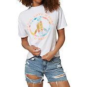 O'Neill Women's Sweetset T-Shirt