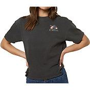 O'Neill Women's Wild Grove T-Shirt