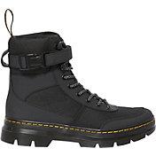 Dr. Martens Men's Combs Tech X Tough Boots
