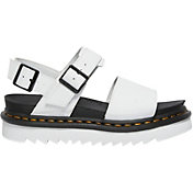 Dr. Martens Women's Voss Hydro Leather Sandals