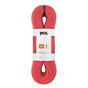 Petzl Arial 9.5mm Single Rope