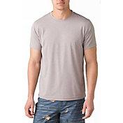prAna Men's Calder Short Sleeve T-Shirt